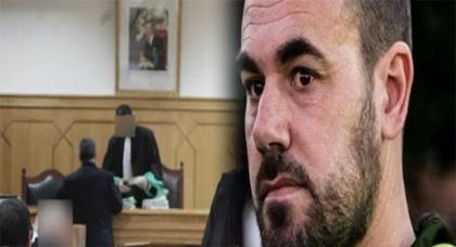 القاضي المكلف بملف الزفزافي و رفاقه يعلن عن مناقشة قضية المعتقلين في هذا التاريخ