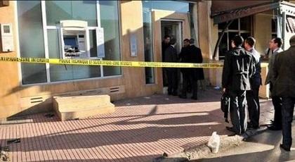 عصابة تهاجم زبون وكالة بنكية وتسرق منه 89 مليون سنتيم والأمن يستنفر أجهزته