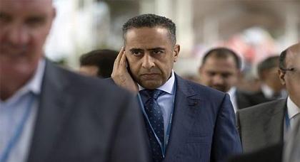 الحموشي يعاقب الشرطية التي ظلمت مواطنا بتحرير مخالفة لم تعاينها