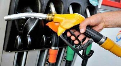 لغز ارتفاع اسعار المحروقات لازال قائما و البرلمان ينتظر تقرير اللجنة المكلفة