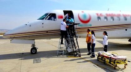 كان عائدا من مناسك العمرة.. أزمة صحية تنهي حياة حاج مغربي على متن طائرة سعودية