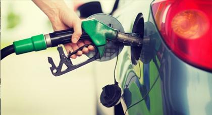 اللجنة البرلمانية المكلفة بملف المحروقات: هذا تاريخ الإعلان عن أسباب الزيادة في الغازوال