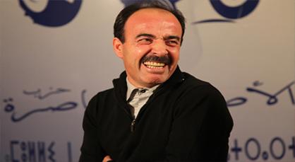 غموض يلف منع لقاء أعلن عنه إلياس العماري  لرؤساء الجماعات بالحسيمة