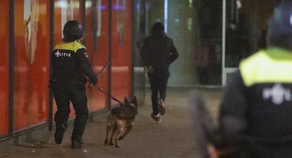 مجهول يطلق النار على منزل عائلة مغربية في هولندا.. ورئيس بلدية: المخدرات وراء العملية