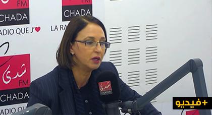 منيب.. روح 20 فبراير موجودة في حراك الريف واحتجاجات جرادة