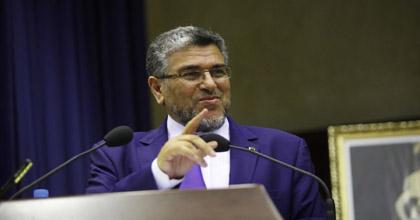 الرميد: تقرير العفو الدولية حول حقوق الانسان بالمغرب يفتقد للموضوعية