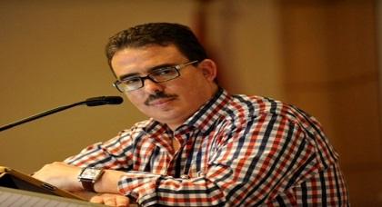 النيابة العامة توضح أسباب اعتقال الصحفي توفيق بوعشرين