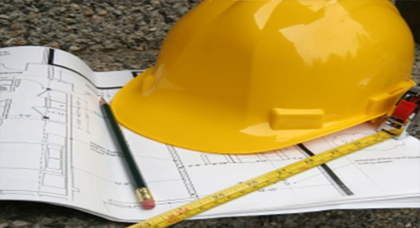 عشرات المهندسين يعرضون على المجلس التأديبي بسبب مخالفات مهنية جسيمة