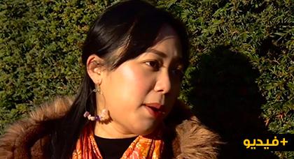 فيديو صادم.. نساء يكشفن تعرضهن للتحرش الجنسي خلال موسم الحج