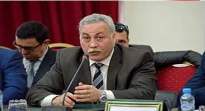 رئيس جماعة لوطا: اختلالات تشوب تفعيل مشاريع الحسيمة منارة المتوسط