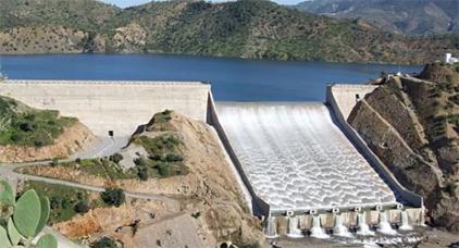 إطلاق مشروع بكفلة 23 مليار لتزويد 8 جماعات في الحسيمة بالماء
