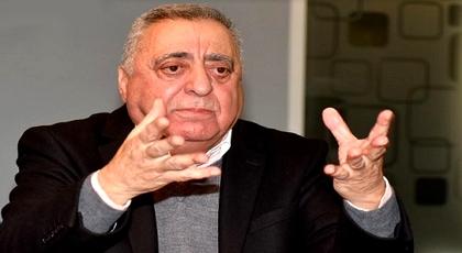 سابقة.. النيابة العامة تتابع الوزير السابق لحقوق الإنسان محمد زيان بتهمة خطيرة