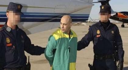 مغربي يقاضي إسبانيا وبريطانيا ويطالب ب 2 مليون دولار كتعويض بعد سجنه ظلما