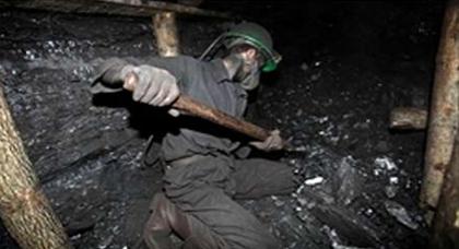 جرادة.. جهة حقوقية تطالب بالمحاسبة في حق المستغلين لرخص استغلال الفحم الحجري