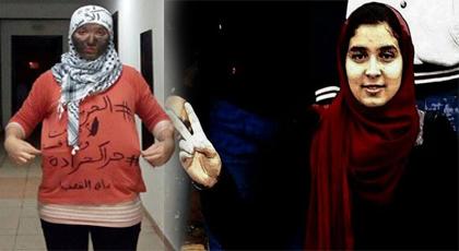 اعتقال طالبة انتقلت من سلا إلى وجدة للتضامن مع معتقلي جرادة ومصدر حقوقي يكشف تفاصيل الاعتقال