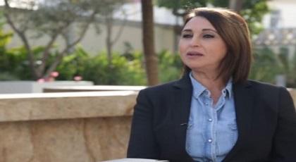 منيب: الداخلية طلبت منا عدم زيارة جرادة والدولة مسؤولة عن الأوضاع