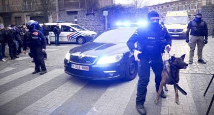 وزير العدل البلجيكي يطير إلى المغرب لتوقيع اتفاقية تروم مصادرة أموال تجارة المخدرات