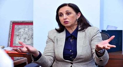 رفاق منيب يمتنعون عن التوقيع على إعلان العيون والفيدرالية تتجه لإصدار بيان