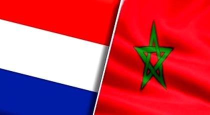 """بسبب """"حراك الريف"""".. أزمة دبلوماسية صامتة بين المغرب وهولندا"""
