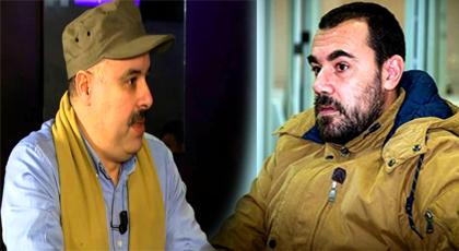 الزفزافي: يجب محاكمة من حذف اسم سعيد شعو من لائحة بارونات المخدرات لكي يخوض الانتخابات