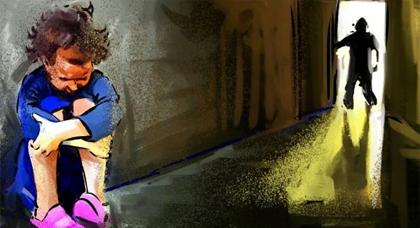 الحسيمة.. بيدوفيل يغتصب طفل قاصر بجماعة بني بونصار