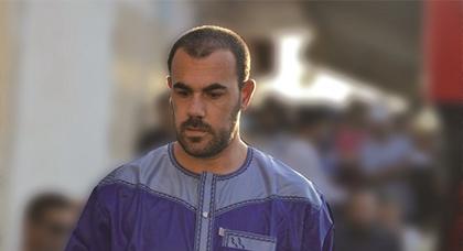 حزب اليسارية منيب يساءل وزير حقوق الانسان حول تعرض ناصر الزفزافي للتعذيب