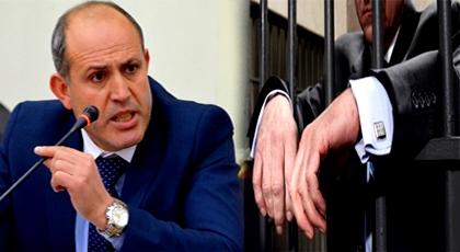 """محكمة جرائم الأموال تواصل تأجيل محاكمة """"برلماني"""" الحسيمة المتهم باستغلال النفوذ والارتشاء"""