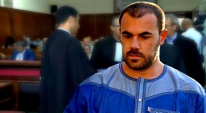 بعد كشف الزفزافي عن تعذيبه.. جمعية حقوقية تطالب بلجنة تقصي وبإطلاق سراح المعتقلين