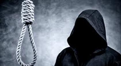 الانتحار.. آفة نسف حياة المغاربة بسبب عوامل متداخلة