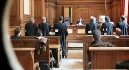 محكمة بالناظور تحكم لصالح زوج طلب التعدد لأن زوجته مصابة بالسكري