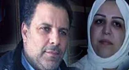 هشام مشتري قاتل البرلماني مرداس يصدم المساجين بحي الإعدام بقيامه بهذا الأمر.. شوفو أش دار