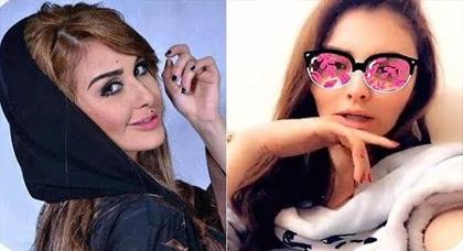 مثير.. فنانة مغربية تكشف الأسباب الحقيقية لوفاة المغنية وئام الدحماني بالإمارات