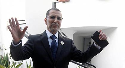رئيس الحكومة يحذر المغاربة بأزمة خلال شهر رمضان لهذا السبب