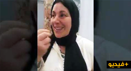 شاهدوا فيديو اجتاح الفايسبوك بعد توثيقه لحظة اعتناق أجانب للإسلام في أول يوم من رمضان