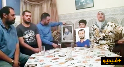 عائلة الزفزافي تفطر على كؤوس الماء في أول يوم عن إضرابها عن الطعام و11 معتقلا ينضافون إلى الإضراب