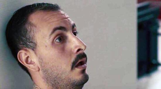 """محمد بوتخريط يكتب: """"رمْضان"""".. علاء بنحدو ورحلة البحث في أنماط التميز"""