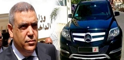 ماذا عن رؤساء الدريوش والناظور؟.. الداخلية توقف رئيس جماعة خصص 40 مليون لشراء سيارة فارهة