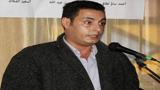 محمد أمين وشن يكتب.. قراءة في حركة مقاطعون