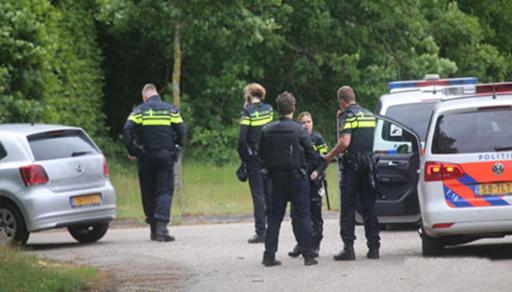 هولندا.. الشرطة تلقي القبض على منفد حادثة دهس رواد حفل موسيقي