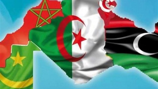 """بعد """"خيانة"""" السعودية.. برلماني تونسي يطالب بملف مغاربي مشترك لاستضافة المونديال"""