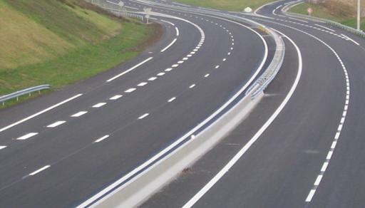 مجلس الجهة يرصد 90 مليون درهم لدراسة إنجاز طريق سريع بين الحسيمة واساكن