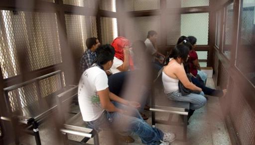 """السلطات الاسبانية توقف أنشطة شبكة منظمة """"تستغل"""" قاصرين مغاربة في أعمال محظورة"""