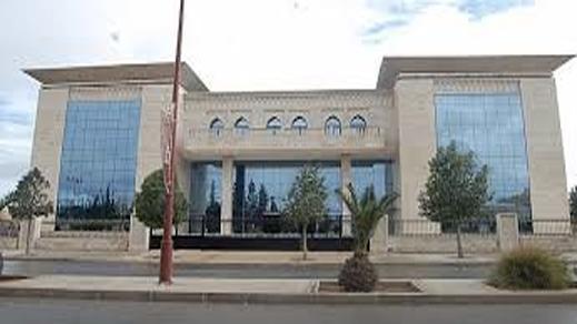 جمعويون ناظوريون يستنكرون تصرفات مسؤول بمجلس جهة الشرق ويطالبون بإعتذار رسمي