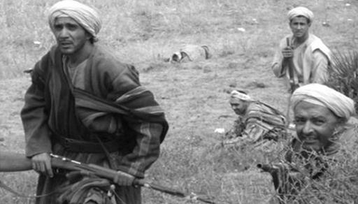 ذكرى معركة أنوال .. مكاسب وتداعيات التجربة الريفية