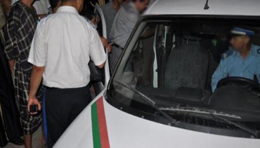 اعتقال ثمانية أشخاص إثر وفاة سيدة أثناء جلسة للرقية الشرعية بنواحي الحسيمة