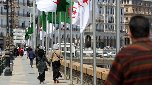 ظهور داء الكوليرا القاتل في الجزائر يثير الهلع وسط صفوف ساكنة الجهة الشرقية