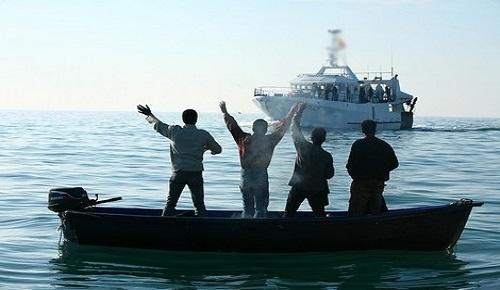 بواخر المنظمات الإنسانية تتحرك نحو شمال المغرب لإنقاذ المهاجرين السريين