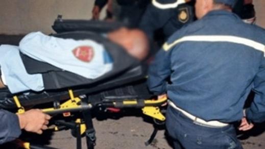 شرطة الناظور تستعين بكاميرات لإعتقال المعتدين على عناصر الشرطة القضائية