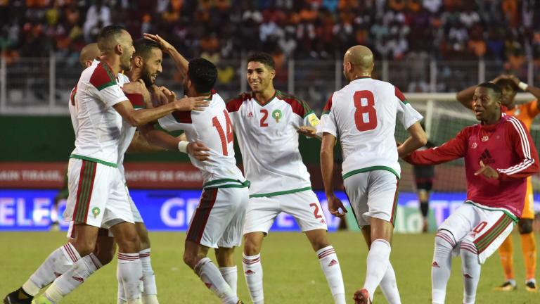 هذه أسماء أبرز الغائبين عن مباراة المغرب ضد مالاوي
