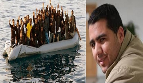 """محمد أحداد يكتب عن أسباب انتظار """"الفونتوم"""": نكسة جيل"""